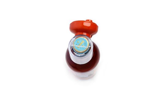 Shopguard Austria   Drinkspector