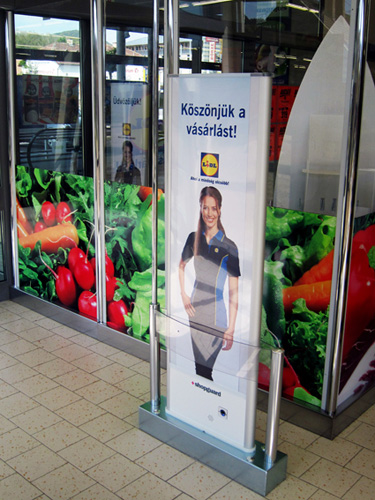 Shopguard | Zento